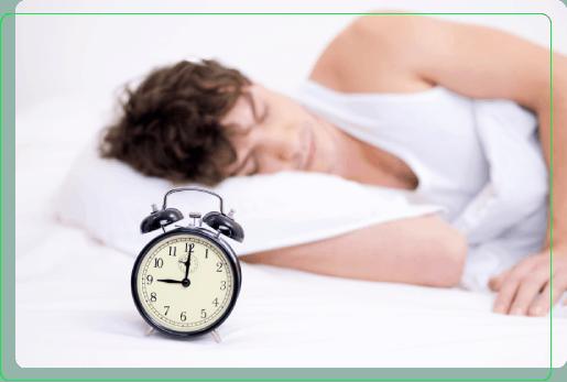 spiacy-mezczyzna