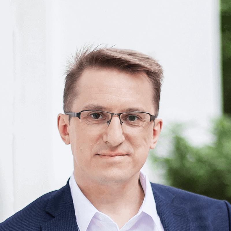 Krzysztof Załęski