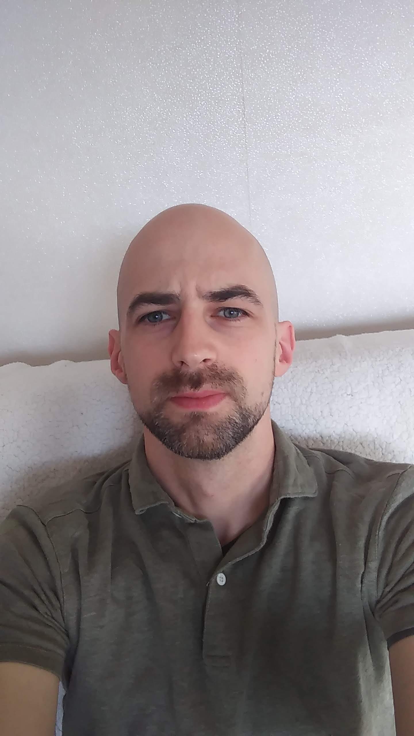 Maciej Jakiela