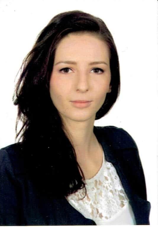 Marta Kucharczyk