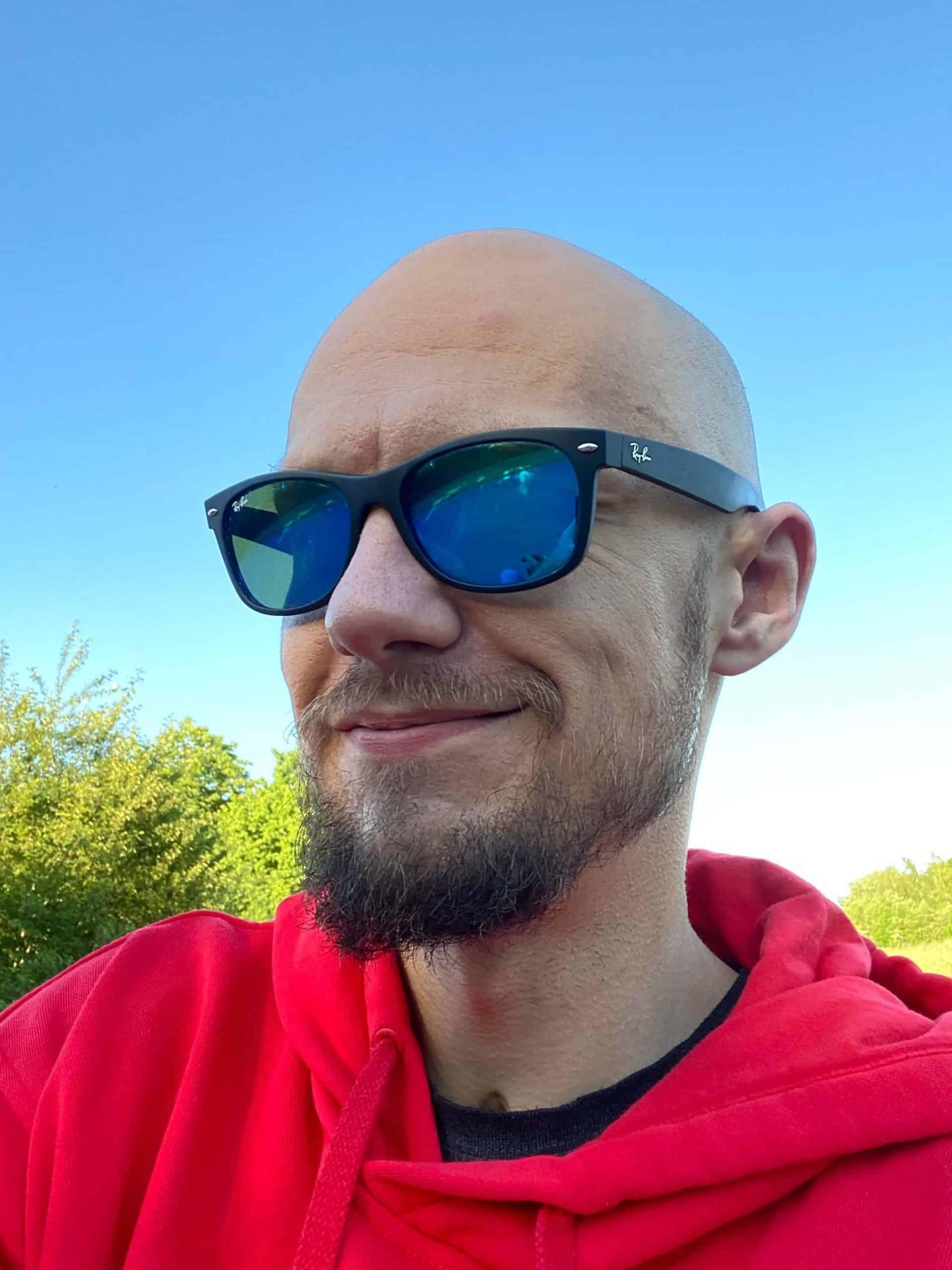 Michał Łusiak