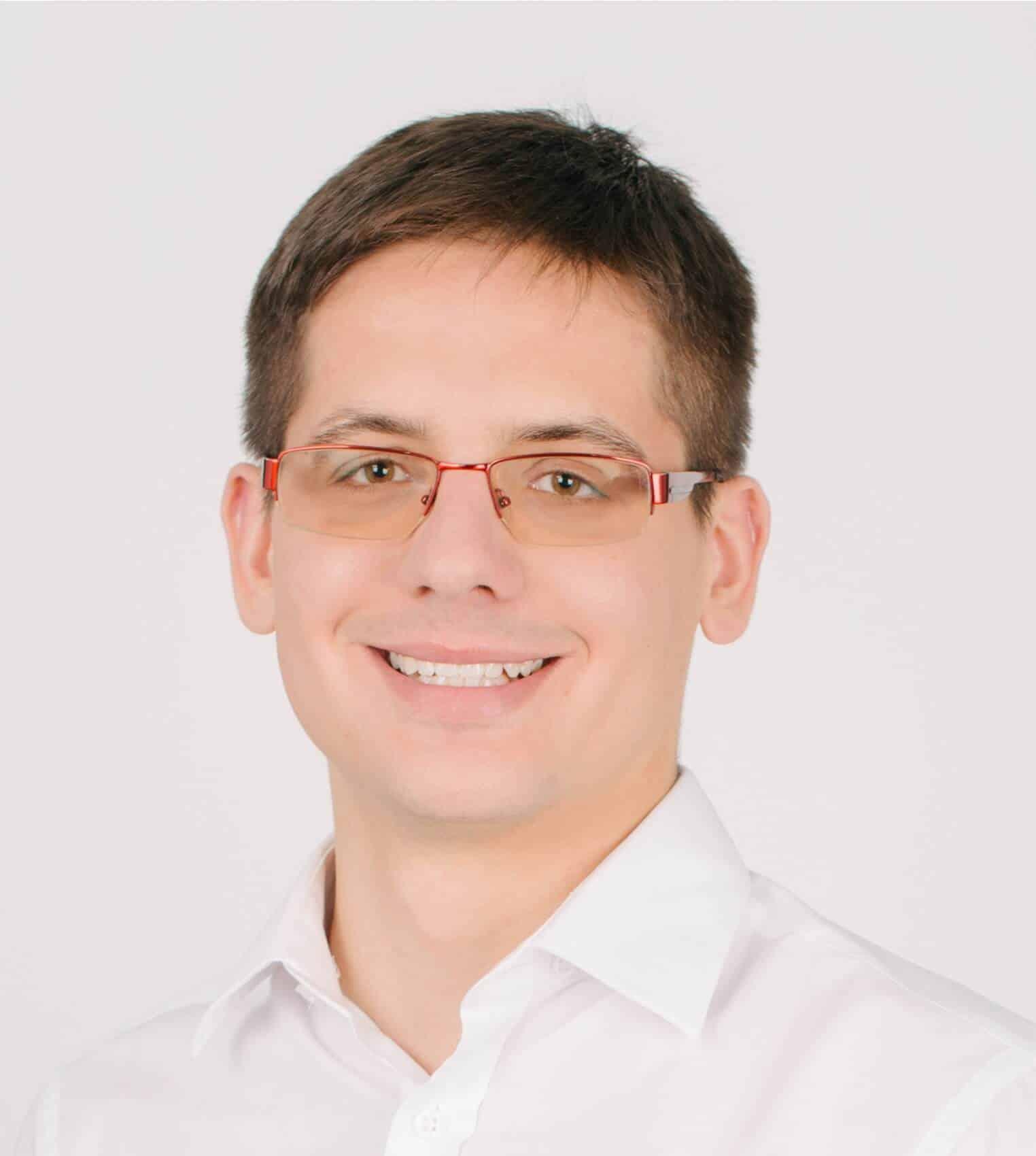 Piotr Bieliński
