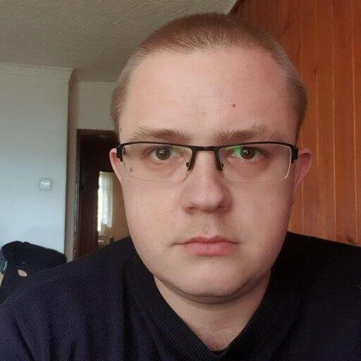 Radosław Anuszewski