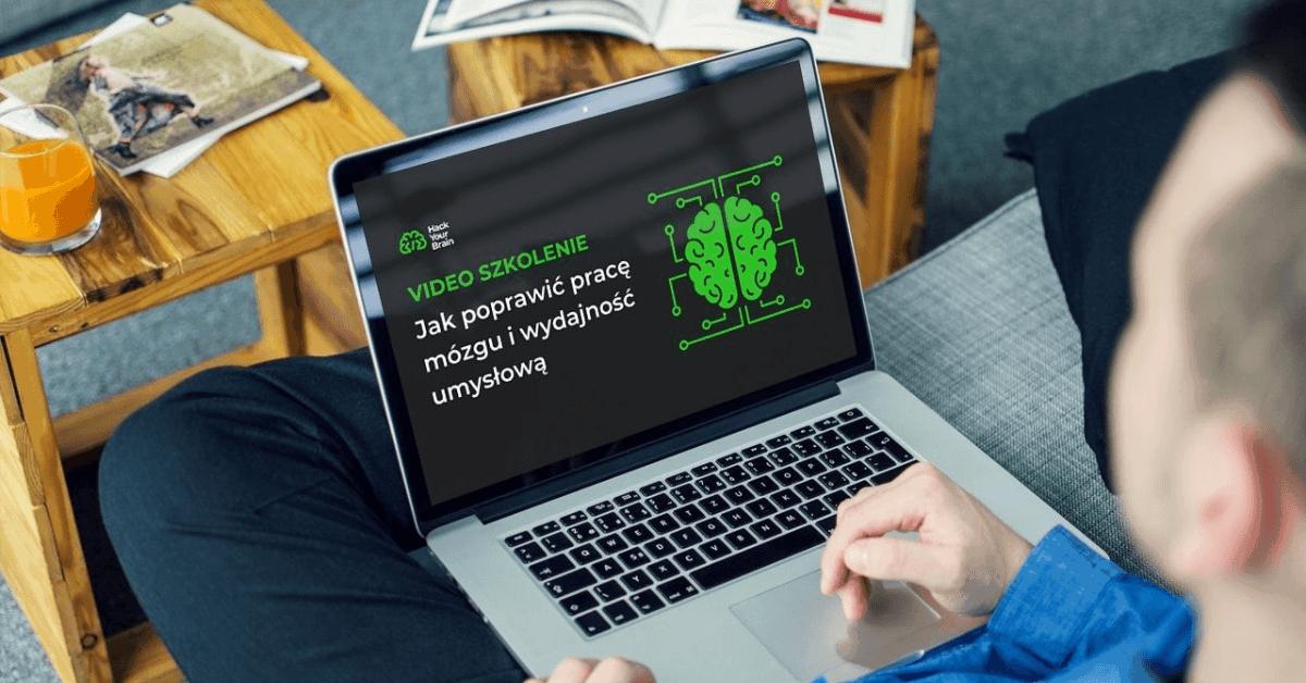 szkolenie-wstep-do-biohackingu