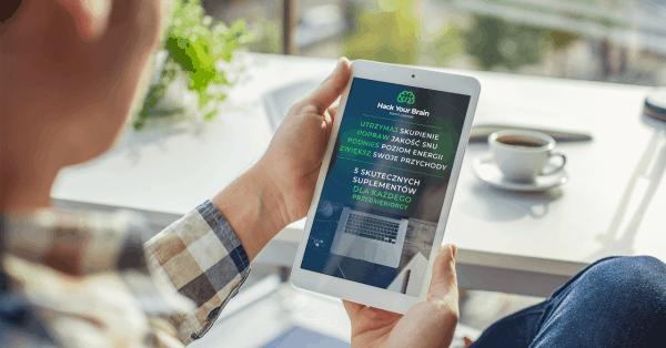 ebook-optymalny-plan-suplementacyjny
