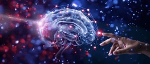 Czym jest i jak działa biohacking?