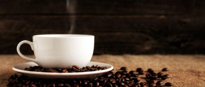 Kawa legalny stymulant