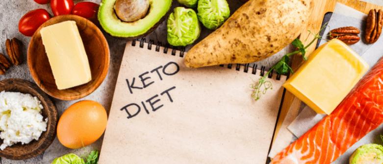 Co to jest keto crash?