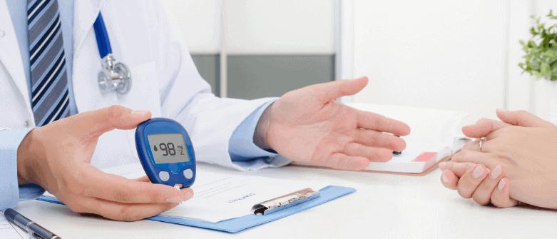 Dlaczego warto wykonać badanie glukozy?