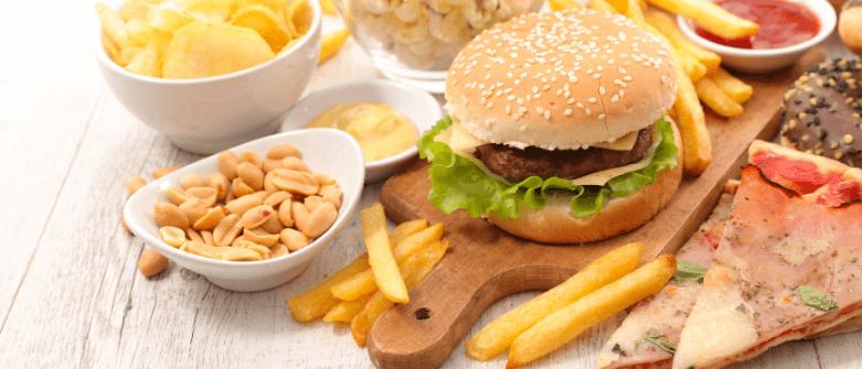 Dlaczego żywność przetworzona jest niezdrowa?