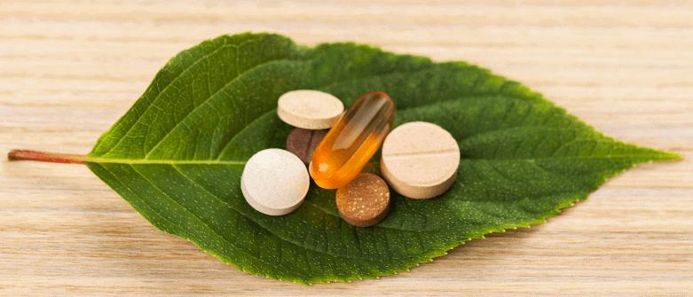 Jak działa metformina?