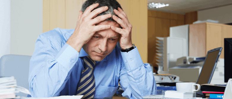 Redukcja stresu - 4 skuteczne metody