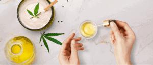 Dlaczego warto stosować olejek CBD?