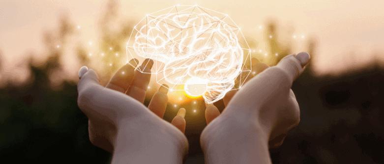 Jak wydajność mózgu zmienia się z wiekiem?