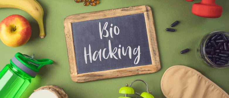 Jak wygląda współpraca z biohackerem?