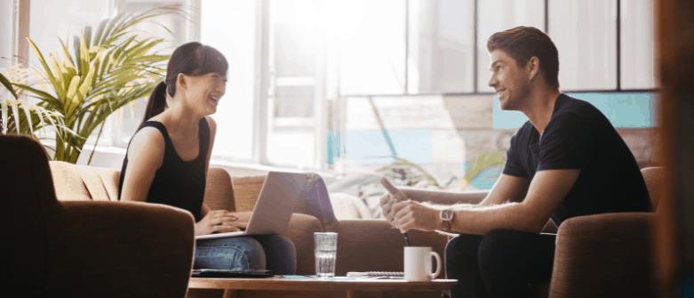 komunikacja z liderami jak rozmawiać by zostać wysłuchanym