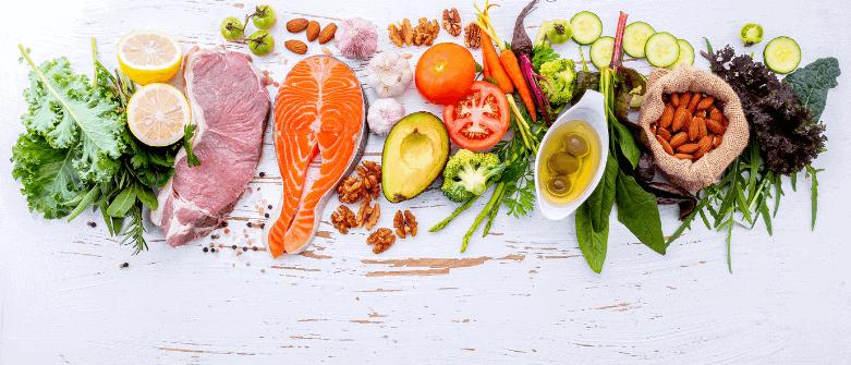 Wpływ diety niskowęglowodanowej na testosteron