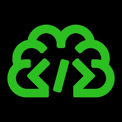 logo-zielony mózg-stopka